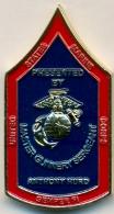 5872 FRONT MASTER GUNNERY SGT HURD0001 (104x195)