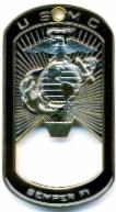 6137 BACK MATSG 220001 (110x195)