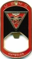 6137 FRONT MATSG 220001 (111x195)