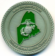 6230 BACK CO A 1ST BN 25TH MARINES (194x195) (2)