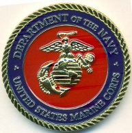 6279 BACK PROMOTIONAL LOGO SOLUTIONS MARINE BALL COIN (193x195)