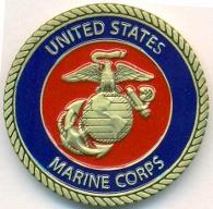 6308 FRONT VET-USMC (195x192)