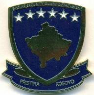 6321 FRONT MSG US EMBASSY PRISTINA KOSOVO (192x195)