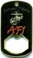 6323 FRONT AF1 (112x195)