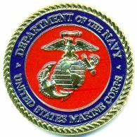 6397 FRONT USMC JUDGE ADVOCATE DIVISION (195x194)