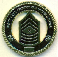 6465 BACK USMC SGT MAJ (195x191)