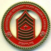 6465 FRONT USMC SGT MAJ (194x195)
