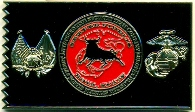 6661 FRONT FAST CO EUROPE 237TH MARINE CORPS BIRTHDAY (195x112)